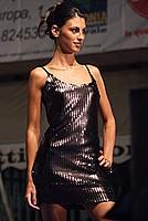 Foto Miss Italia 2010 - Bedonia Miss_Italia_10_0456