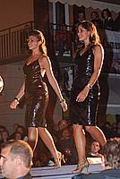 Foto Miss Italia 2010 - Bedonia Miss_Italia_10_0457
