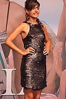 Foto Miss Italia 2010 - Bedonia Miss_Italia_10_0458
