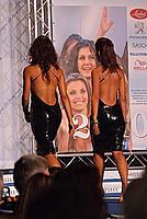 Foto Miss Italia 2010 - Bedonia Miss_Italia_10_0459
