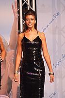 Foto Miss Italia 2010 - Bedonia Miss_Italia_10_0461