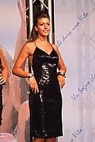 Foto Miss Italia 2010 - Bedonia Miss_Italia_10_0462