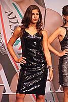 Foto Miss Italia 2010 - Bedonia Miss_Italia_10_0463