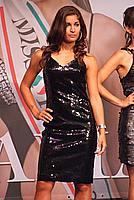 Foto Miss Italia 2010 - Bedonia Miss_Italia_10_0464