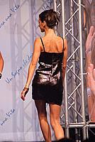 Foto Miss Italia 2010 - Bedonia Miss_Italia_10_0465