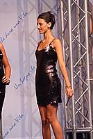 Foto Miss Italia 2010 - Bedonia Miss_Italia_10_0466