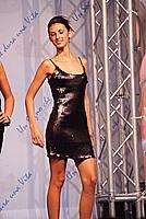 Foto Miss Italia 2010 - Bedonia Miss_Italia_10_0467