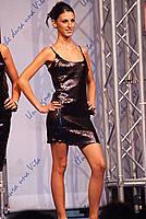 Foto Miss Italia 2010 - Bedonia Miss_Italia_10_0468