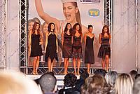 Foto Miss Italia 2010 - Bedonia Miss_Italia_10_0470