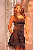 Foto Miss Italia 2010 - Bedonia Miss_Italia_10_0471