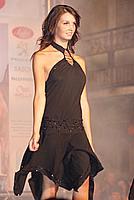 Foto Miss Italia 2010 - Bedonia Miss_Italia_10_0472