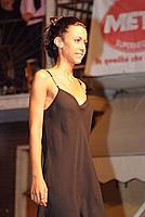 Foto Miss Italia 2010 - Bedonia Miss_Italia_10_0473