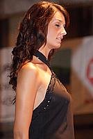 Foto Miss Italia 2010 - Bedonia Miss_Italia_10_0474