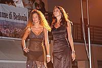 Foto Miss Italia 2010 - Bedonia Miss_Italia_10_0478