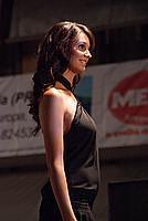 Foto Miss Italia 2010 - Bedonia Miss_Italia_10_0479