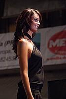 Foto Miss Italia 2010 - Bedonia Miss_Italia_10_0480