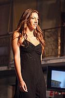 Foto Miss Italia 2010 - Bedonia Miss_Italia_10_0483