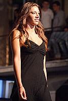 Foto Miss Italia 2010 - Bedonia Miss_Italia_10_0484
