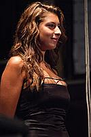 Foto Miss Italia 2010 - Bedonia Miss_Italia_10_0486