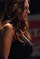 Foto Miss Italia 2010 - Bedonia Miss_Italia_10_0487