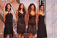 Foto Miss Italia 2010 - Bedonia Miss_Italia_10_0489