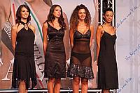 Foto Miss Italia 2010 - Bedonia Miss_Italia_10_0490