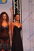Foto Miss Italia 2010 - Bedonia Miss_Italia_10_0491