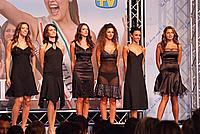 Foto Miss Italia 2010 - Bedonia Miss_Italia_10_0492