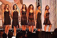 Foto Miss Italia 2010 - Bedonia Miss_Italia_10_0493