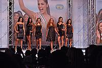 Foto Miss Italia 2010 - Bedonia Miss_Italia_10_0494