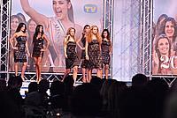 Foto Miss Italia 2010 - Bedonia Miss_Italia_10_0495