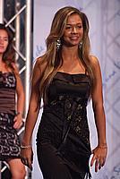 Foto Miss Italia 2010 - Bedonia Miss_Italia_10_0496