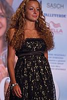 Foto Miss Italia 2010 - Bedonia Miss_Italia_10_0497
