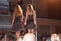 Foto Miss Italia 2010 - Bedonia Miss_Italia_10_0498