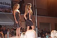 Foto Miss Italia 2010 - Bedonia Miss_Italia_10_0499