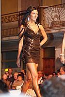 Foto Miss Italia 2010 - Bedonia Miss_Italia_10_0500