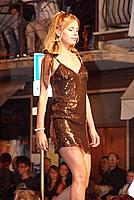 Foto Miss Italia 2010 - Bedonia Miss_Italia_10_0501