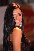 Foto Miss Italia 2010 - Bedonia Miss_Italia_10_0504