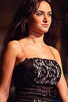 Foto Miss Italia 2010 - Bedonia Miss_Italia_10_0505