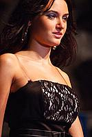 Foto Miss Italia 2010 - Bedonia Miss_Italia_10_0506