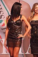 Foto Miss Italia 2010 - Bedonia Miss_Italia_10_0507