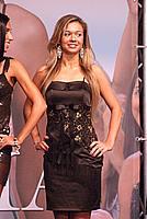 Foto Miss Italia 2010 - Bedonia Miss_Italia_10_0508