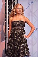 Foto Miss Italia 2010 - Bedonia Miss_Italia_10_0509