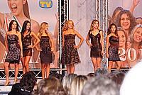 Foto Miss Italia 2010 - Bedonia Miss_Italia_10_0510