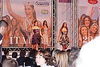 Foto Miss Italia 2010 - Bedonia Miss_Italia_10_0511