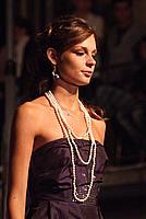 Foto Miss Italia 2010 - Bedonia Miss_Italia_10_0514