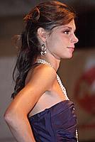 Foto Miss Italia 2010 - Bedonia Miss_Italia_10_0515