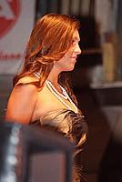Foto Miss Italia 2010 - Bedonia Miss_Italia_10_0516
