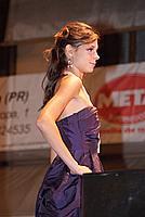 Foto Miss Italia 2010 - Bedonia Miss_Italia_10_0517