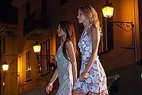Foto Miss Italia 2010 - Bedonia Miss_Italia_10_0518